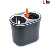 Spülboy NU water+ portable [1 ks]