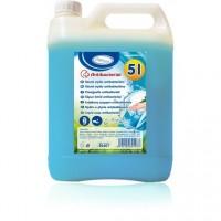 """Tekuté antibakteriální mýdlo 5l """"Fresh"""" [1 ks]"""