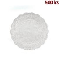 Rozetky Ø 28 cm [500 ks]