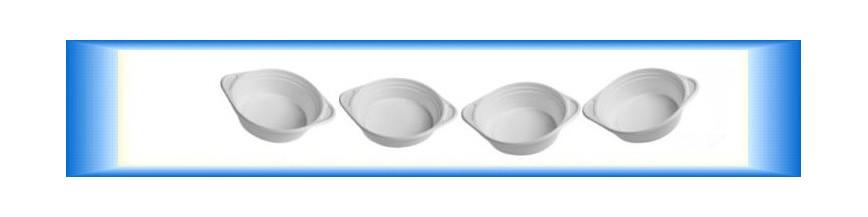 Misky na polévku
