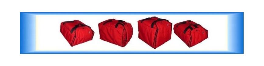 Termo tašky rozvážkové