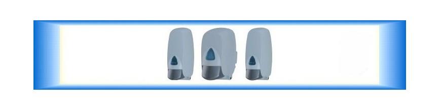 Zásobník na tekuté mýdlo PREMIUM