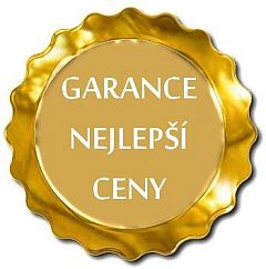 Garance NEJ ceny text (1).jpg