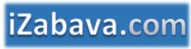 iZabava.com